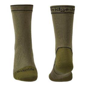 Calcetines impermeables Bridgedale Stormsock Midweight bota