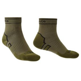 Calcetines impermeables Bridgedale Stormsock Midweight tobillo