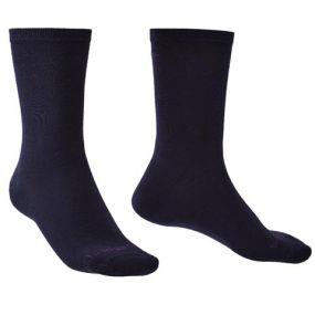 Calcetines térmicos Bridgedale bota